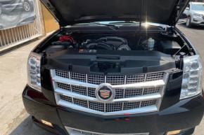 Gara chuyên sửa xe Cadillac ở TPHCM | uy tín và bảo hành lâu nhất