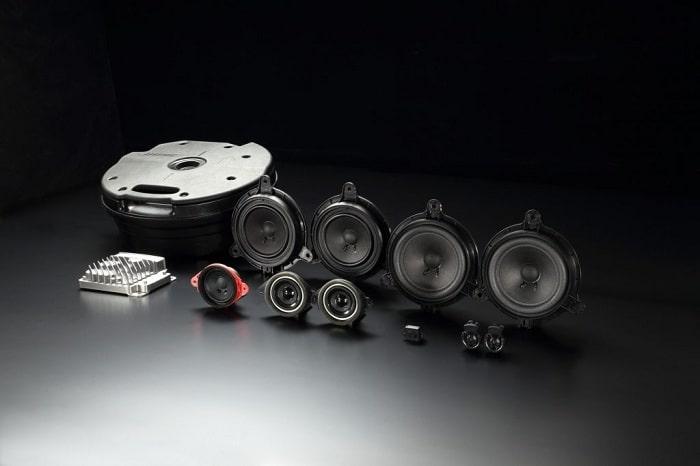 Kinh nghiệm nâng cấp âm thanh xe hơi