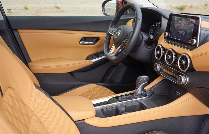 Độ nội thất ô tô gồm những hạng mục nào?